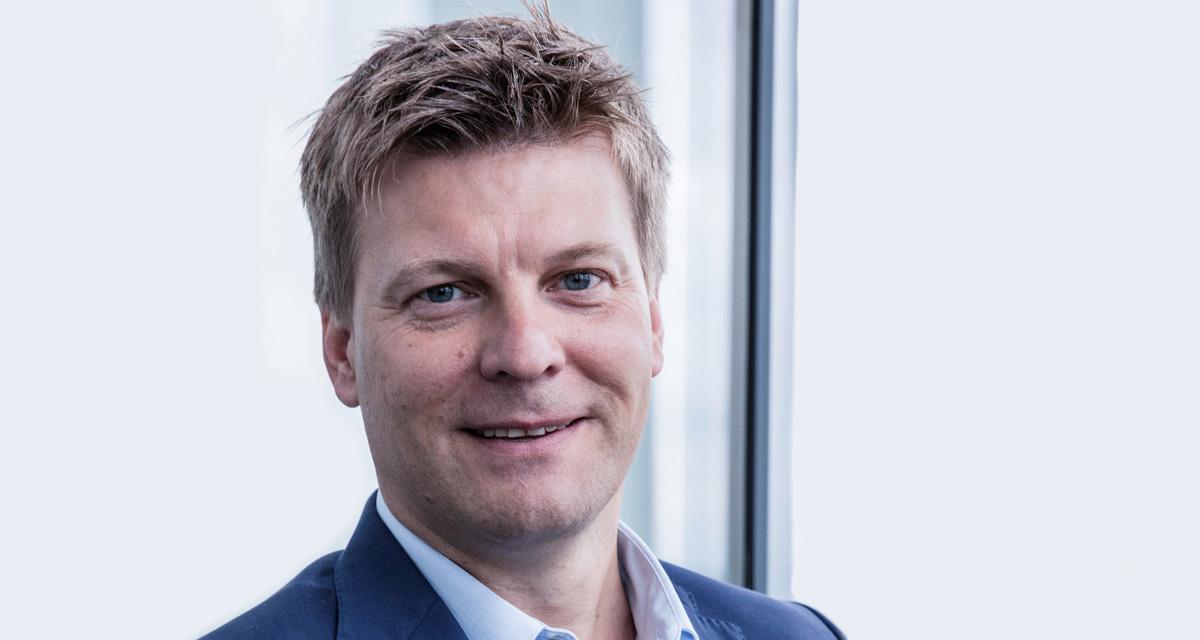 Andreas Krüer